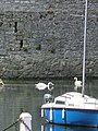 Castletown, Isle of Man - panoramio (23).jpg