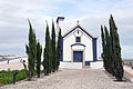 Castro Marim Chapel.jpg