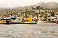 Catalina Island and Ensenada Cruise - panoramio (56).jpg