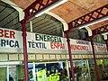 Catalonia Terrassa mNATEC Botiga.jpg