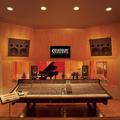 Catamount-Studios-Cedar Falls Iowa.png
