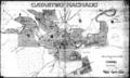 Catastro Machado.png