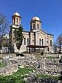 Catedrala Sfinții Petru și Pavel din Constanța 1.jpg