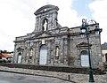 Cathédrale Notre-Dame de Guadeloupe de Basse-Terre.jpg