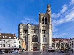 Cathédrale Saint-Ètienne, Sens-6995.jpg