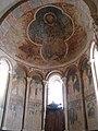 Cathédrale Saint-Lizier de Saint-Lizier.jpg