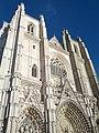 Cathédrale Saint-Pierre-et-Saint-Paul 2012-09-28 18-02-00.jpg