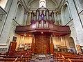 Cathédrale Saint Pierre, photo 5.jpg