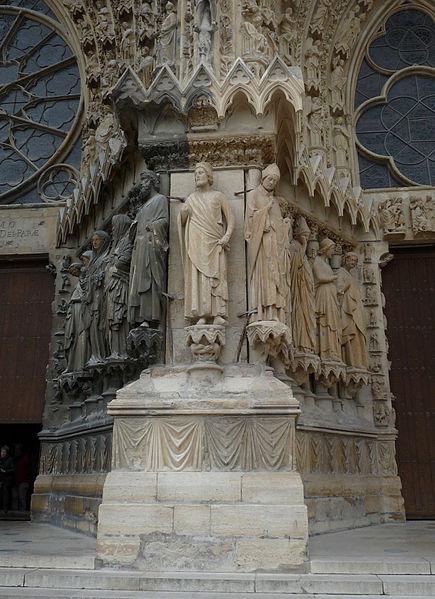 Ravalement de facade wiki nanterre 31 - Kartell saint etienne ...