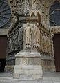 Cathédrale de Reims-Extérieur (4).jpg