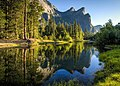 Cathedral Beach in Yosemite National Park.jpeg