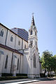 Cathedral Church of St. Luke-1.jpg