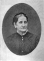 Catherine Amelia Fay Ewing.png