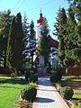 Catholic church in Batizovce I.jpg