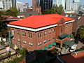 Catholic publishing house in southkorea.JPG
