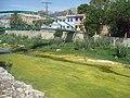 Cauce del río Girona o río Ebo a su paso por Beniarbeig.jpg