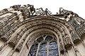 Caudebec-en-Caux - Église Notre-Dame 20150406-03.jpg