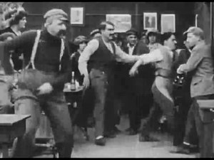 Պատկեր:Caught in a Cabaret (1914).webm
