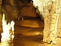Cave at Cabrespine (998839444).jpg