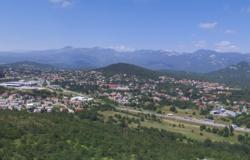 Cavle-kukuljanovo.png
