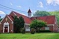 Cedar-Bluff-United-Methodist-va.jpg