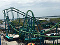 Cedar Point aerial view of Raptor (3521).jpg