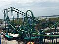 Cedar Point aerial view of Raptor (3521).jpg