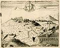 Cefalonia nel Golfo di Venetia dedicata (2) - Coronelli Vincenzo - 1688.jpg