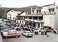 Celebración del 75 Aniversario de la empresa Niessen en el restaurante Versalles de Errenteria (Gipuzkoa)-12.jpg