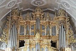 Celle Stadtkirche Orgel (01).jpg
