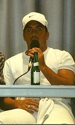 Cem Karaca 1997