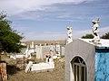 """Cementerio en """"El puente"""" cerca de Tapias Viejas - panoramio.jpg"""