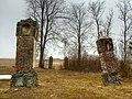 Cemetery - panoramio (5).jpg
