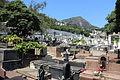 Cemitério São João Batista 24.jpg