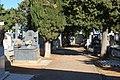 Cemiterio interior Manganeses de la Lampreana.jpg