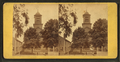 Central Baptist Church, by Peabody & Tilton.png