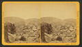 Central City, from the East, by James Collier.png