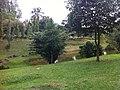 Central Park (Seremban), to be exact Lake Garden or Taman Tasik - panoramio.jpg