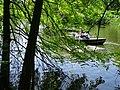 Central Park Scene - Manhattan - New York City - USA - 05 (41147024555).jpg