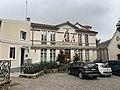 Centre Administratif Municipal - Le Plessis-Robinson (FR92) - 2021-01-03 - 2.jpg