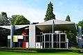 Centre Le Corbusier - Blatterwiese 2013-09-21 17-43-36.JPG