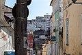 Centro Histórico de Salvador Bahia 2019-7186.jpg