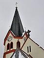 Cerkev sv Kancijana detajl.jpg