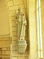 Cerny-en-Laonnois-FR-02-chapelle mémorial-10.jpg
