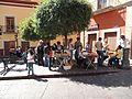 Cervantino2015 28.jpg