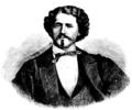 Cesare Cutolo.png