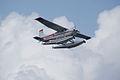 Cessna A185F N363JV Overhead 04 SNFSI FOF 15April2010 (14627109741).jpg