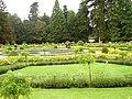 Château de Chenonceau 2008 PD 22.JPG