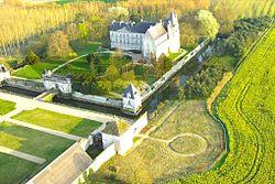 Château de Clairvaux.jpg