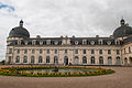 Château de Valençay (8741732163).jpg